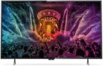 "43PUS6101 108 cm (43"") LCD-TV mit LED-Technik / A+"