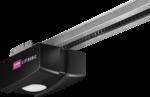 EcoStar Garagentorantrieb »Liftronic 700«