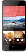 HTC - Smartphones - HTC Desire 628 16 GB Weiß Dual SIM