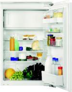 KBA 13402 DKR Einbau-Kühlschrank mit Gefrierfach weiß / A++