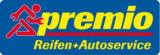 Reifen-Service Löhr GmbH