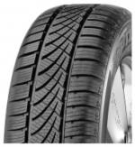 Hankook - 195/50 R15 82H Optimo 4S H730 HP Silica M+S