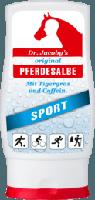 Original Pferdesalbe Sport