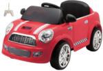 Diverse Hersteller - Elektroauto für Kinder - 6V - Mini - in rot