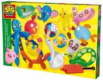 SES-Creativ - Luftballonfiguren