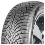Goodyear - 185/60 R15 88T Ultra Grip 9 XL