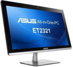 ASUS Eee Top ET2321 All-in-One PC - Intel i5-4200U 2.6GHz, 8GB RAM, 128GB SSD + 1TB HDD | Gebrauchte B-Ware