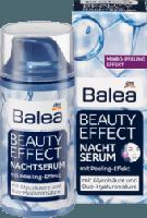 Beauty Effect Nacht-Serum