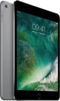 iPad mini 4 (16GB) WiFi spacegrau