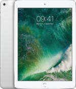 iPad Air 2 (16GB) WiFi + 4G silber