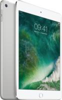 iPad mini 4 (16GB) WiFi silber