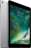 """iPad Pro 9,7"""" (256GB) WiFi spacegrau"""