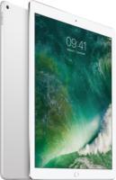 """iPad Pro 12,9"""" (128GB) WiFi silber"""