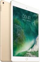 "iPad Pro 9,7"" (256GB) WiFi + 4G gold"