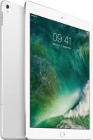 """iPad Pro 9,7"""" (32GB) WiFi + 4G silber"""