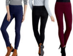 ESMARA® Damen Thermo-Jeggings