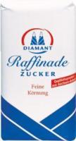 Diamant Raffinade Zucker