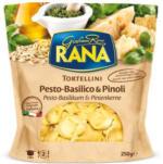 Rana Tortellini Pesto