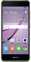 Smartphones - Huawei nova 32 GB Gold Dual SIM