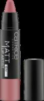 Lippenstift Matt Lip Artist 6hr Bare Nude's Soul 10