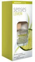 Raumduft senses Lemon