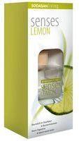 Raumduft senses Lemon