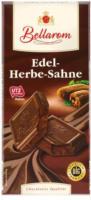 Bellarom Edel-Herbe-Sahne