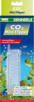 Dennerle CO2 Zugabegerät »Mini-Flipper«