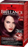 Coloration 859 Violette Wildseide
