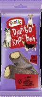 Frolic Django Knochen medium Rind 2 Stück