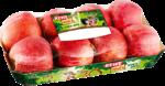 REWE Mini's Disney Apfel Tenroy
