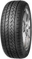 Imperial - 185/60 R15 88H Ecodriver 4S XL