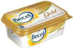 Becel Diät Margarine