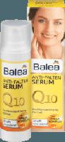 Serum Q10 Anti-Falten