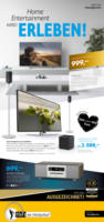 Media@Home Angebot