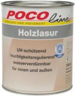 Holzlasur750 ml