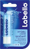 Lippenpflege Hydro Care LSF 15