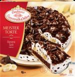 Conditorei Coppenrath & Wiese Meistertorte Banana Split 1,2kg