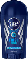 Deo Stick Deodorant Fresh Active