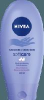 Handcreme soft care