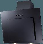 Kochen & Zubereitung - PKM 9039X Dunstabzugshaube (313 mm tief)