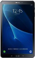 Samsung Galaxy TAB A 10.1 LTE (2016) LTE 10.1 Zoll Tablet Schwarz