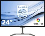 HDMI (digital, HDCP) Kanäle, 5 ms (Grau zu Grau) Reaktionszeit)