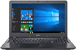 Acer Aspire F 15 (F5-573G-71FH) Notebook 15.6 Zoll
