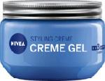 Styling Creme Gel