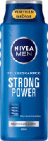 Shampoo Strong Power