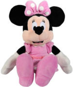 SIMBA TOYs - Plüsch Minnie Mouse - 25 cm