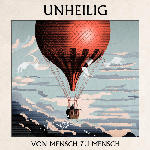 Rock & Pop CDs - Unheilig - Von Mensch zu Mensch [CD]