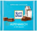 Ritter SPORT Schokolade Alpenmilch