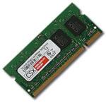 1GB CSX RAM Arbeitsspeicher - DDR2, 667MHz - Kompatiebel zu Apple MacBook Pro, iMac